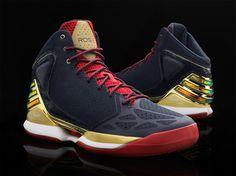 adidas-basketball_adiZero_Rose_773_Gold_Medal
