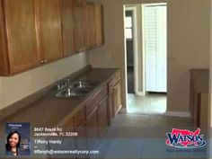 Homes for Sale - 8647 Brazil Rd Jacksonville FL 32208 - Tiffany Hardy - http://jacksonvilleflrealestate.co/jax/homes-for-sale-8647-brazil-rd-jacksonville-fl-32208-tiffany-hardy-2/