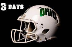Gif Official Nfl Football, Football Helmets, Ohio, Columbus Ohio