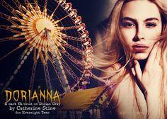 Dorianna Teaser