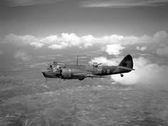 Bristol Blenheim FSX model by Alphasim Bristol Blenheim, Battle Of Britain, Ww2, Planes, Fighter Jets, Aircraft, Model, Special Forces, Airplanes
