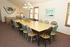 Dining room  #165Abuffellhead #duck #outerbanksrealestate #outerbanks #homedecor #beachouse