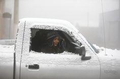 #Clima: Neve é registrada em pelo menos quatro cidades gaúchas | Temperatura mais baixa nesta segunda-feira ocorreu em Canguçu, mas sensação térmica caiu para -13ºC em Caçapava do Sul. http://mmanchete.blogspot.com.br/2013/07/neve-e-registrada-em-pelo-menos-quatro.html#.Ue1smI1QGSo