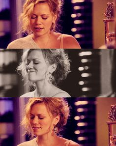 Haley James Scott. I just need pictures to show @Jackee Dryer how I want my hair :)