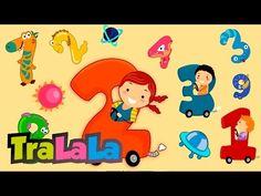 cantece cu culori in romana - YouTube Lisa Simpson, Family Guy, Snoopy, Youtube, Fictional Characters, Youtubers