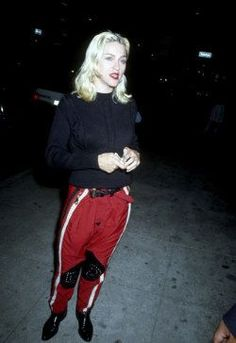 Madonna Madonna 90s, Tony Ward, Material Girls, Cannes Film Festival, Michael Jackson, Erotic, Personal Style, Queen