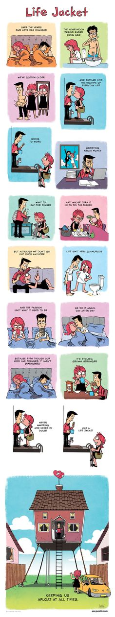 67 new ideas funny love quotes for husband comic strips Love Husband Quotes, Husband Humor, Love Quotes, Cute Comics, Funny Comics, Funny Babies, Funny Kids, Funny Photos, Best Funny Pictures
