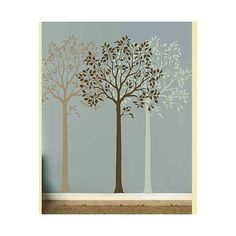 18 Best Family tree wall images  5f82c5a684