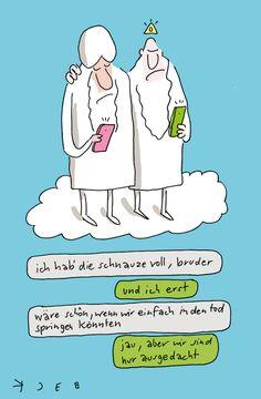 © Beck für DIE ZEIT (15.1.2015)  #CharlieHebdo http://www.schneeschnee.de/