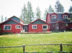 Located in Fraser, about 5 miles from Winter Park Resort, this is the perfect…