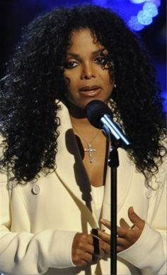LOS ANGELES Some of the biggest stars on the planet turned back into gushing Michael Jackson fans at the BET Awards, donning single gloves, swapping . Jo Jackson, Jackson Family, Michael Jackson, Janet Jackson Children, Janet Jackson Unbreakable, Toni Braxton, The Jacksons, Celebs, Celebrities