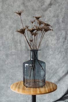 Kreative Blumen Topf Weinlese Wand Form Harz Tischdekoration Kräuter Blumen