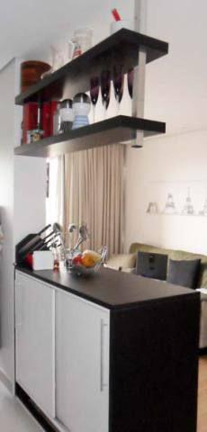 312-apartamentos-pequenos-projetos-de-profissionais-de-casapro