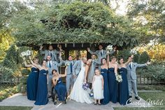 the river mill french camp wedding photographer61