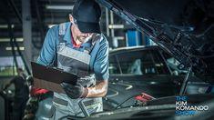 Mitsubishi Recalls 68 000 Vehicles Car Mechanic Mechanic European Cars
