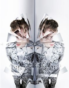 Damien Blottiere  http://www.creativeboysclub.com/