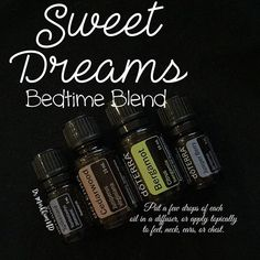 Everyone is always asking me what my favorite sleep support recipe is. There are so many I love, but this is by far my favorite: one or two drops of spikenard, cedarwood, bergamot, and juniper, applied neat and topically to the back of my neck, ears and chest. I have happy, peaceful dreams, and wake up feeling refreshed. What's your favorite nighttime blend and how do you use it? #sleep #peacefulsleep #restful #recharging #dreamsprovideanswerstoyourproblems #sleepyhroughthenight…