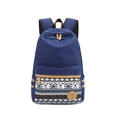 $21.99 (Buy here: https://alitems.com/g/1e8d114494ebda23ff8b16525dc3e8/?i=5&ulp=https%3A%2F%2Fwww.aliexpress.com%2Fitem%2FAbshoo-Lightweight-Canvas-Backpack-for-School-Bookbag-Causal-Backpack-for-Girls%2F32642364975.html ) Backpacking Backpack Lightweight Canvas Rucksack Backpack for School Bookbag Causal Backpack for Girls for just $21.99