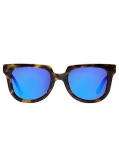 Sunglasses For Face Shape Oval : OVAL FACE SHAPE on Pinterest Square Face Shapes, Oval ...