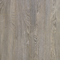 QuickStep ELITE Old Oak Light Grey Planks Laminate Flooring 8 mm, QuickStep Laminates - Wood Flooring Centre