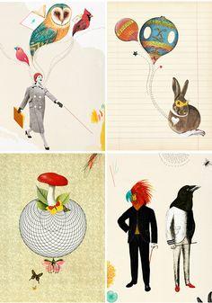 in love with Valero Doval.  www.valerodoval.com