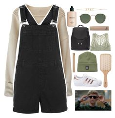 """""""LiKE TO JOiN MY TAGLiST comment your taglist to get a special"""" by moon-sun-of-usa ❤ liked on Polyvore featuring Topshop, GET LOST, adidas, Herschel Supply Co., Philip Kingsley, Artek, rag & bone, Victoria's Secret, Chloé and Ray-Ban"""