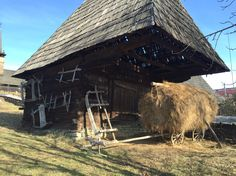 Treehouse, Traditional House, Old Houses, Switzerland, Film, House Styles, Houses, World, Christmas