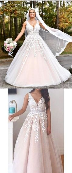 Prom Dresses,Prom Dress,Evening Gown Ball Gown Tulle Prom