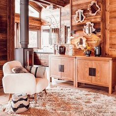 5 Essentials Tips For A Successful Living Room Design Project - Sweet Crib