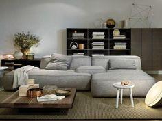canapé-composable-grande-table-basse-en-bois-meuble-rangement