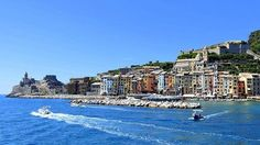 Last Minute Portugal Urlaub: 5 Tage im top Hotel in Porto inkl. Flüge für nur 304€