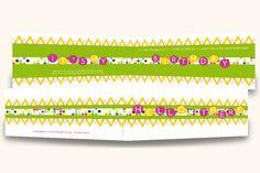 Geburtstagseinladungen online personalisieren und bestellen. Periodic Table, Abs, Periotic Table, Abdominal Muscles, Six Pack Abs, Ab Workouts