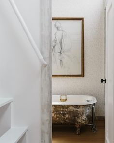 Carley Page Summers (@carlaypage) • Instagram photos and videos Clawfoot Bathtub, Northern California, Modern Farmhouse, In This Moment, Canning, Photo And Video, Bathrooms, Inverness, Summer