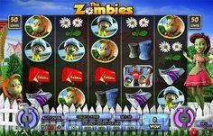free slot machine triple twister   http://thunderbirdcasinoandbingo.com/news/free-slot-machine-triple-twister/