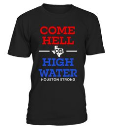 Streets may flood, but hope floats. Our hearts are with Houston.     Help the people of Texas and support them with your donation. Buy this Shirt. hurricane,flood,Texas,donate,heartswithhouston,Houston,harvey   Tags: #support #nature #hurricane #help #heartswithhouston #harvey #flood #donate #Texas #Houston #texasstrong #houstonstrong