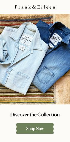 Discover our famous denim. Undeniably soft and effortlessly styled, our Italian made denim only gets better with time. 15% off with code FRIENDS. Fall Wardrobe, Capsule Wardrobe, Stitch Fix Outfits, Business Outfits, Womens Fashion For Work, Western Wear, Everyday Outfits, Autumn Winter Fashion, Jeans