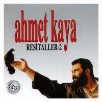 Resitaller 2 Album Kapak Resmi Album Kapaklari Album Sarkilar