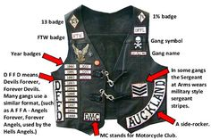 front-patch-vest-motorcycle-gang-jpg.12761 (432×288)