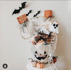 Halloween Magic, Halloween Queen, Halloween Inspo, Cute Halloween Costumes, Halloween Items, Halloween Home Decor, Halloween Activities, Halloween House, Holidays Halloween