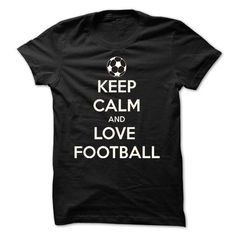 Football T Shirts, Hoodies. Get it here ==► https://www.sunfrog.com/LifeStyle/Football-qqax.html?57074 $19