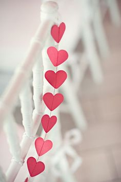 heart. <3