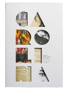 exhibition catalogue - Google Search