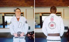 Coach Zach Adamson, team Lovato. Brazilian Jiu Jitsu   Life Champions!  BJJ Seaside   orbjj.com   30 Days Free