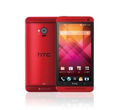 HTC J One スペックとレビュー | HTC 日本