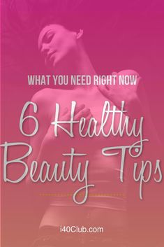 Are you looking for get-gorgeous healthy beauty tips that'll make you beautiful than ever before? Of course, self-confidence and self-belief are the most important ways to feel your best. But don't you think that beauty secrets count too? Experts say that you need to follow a few healthy beauty tips to look gorgeous and confident. … #ConcealerTips