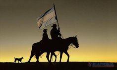 <3 Gaucho, Moose Art, Animals, Image, Google, Folklore, Block Prints, Buenos Aires, Fotografia