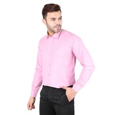 Online Shopping site in India: Shop Online for Mobiles, Books, Watches, Shoes and Buy Mobile, Online Shopping Sites, India, Slim, Shirt Dress, Stylish, Fitness, Mens Tops, Shirts
