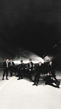 Ikon Member, Ikon Kpop, Kim Jinhwan, Ikon Wallpaper, Hip Pop, Yg Entertainment, K Idols, Monsta X, People