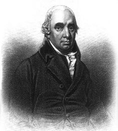 """The Father of Economics"""", Adam Smith (1723 – 1790) was a Scottish economist and philosopher. He was born in a small town, Kirkcaldy near Edinburgh in Scotland. His influential book """"The Wealth of Nations"""" shows that private economy and the industry of individuals are the ones that creates the nation wealth.  link:http://www2.hn.psu.edu/faculty/jmanis/adam-smith/wealth-nations.pdf"""