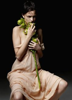 The Room #15 S/S 2012